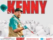 Kenny (2006 film)