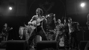 English: Gogol Bordello live at Paradiso in Amsterdam 2010-06-01