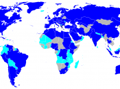 Diplomatic relations of Greece. Foreign relations in embassy and consulate level. Українська: Українська: Дипломатичні відносини Греції. Міжнародні відносини на рівні посольства і консульства.