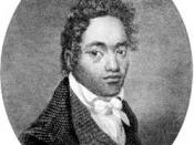 English: William Kanui was one of the first native Hawaiians to become a Christian, assisting American Protestant missionaries to come to the island during the 19th century and servting as translator.