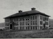 1905 Library