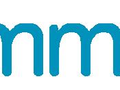 English: Logo of Yammer