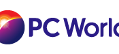 PC World logo
