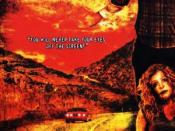 The Hitchhiker (film)