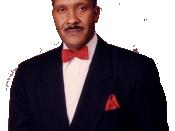 Royall Elliot Jenkins