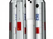 Energia II (