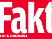 Fakt logo