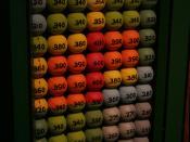 77 baseballs