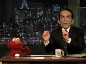 Charles Krauthammer Republican Conservative GOP Go-Charles-Go-Charles