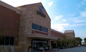Kroger Marketplace in Frisco, TX