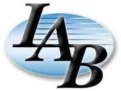 Independent Association of Businesses