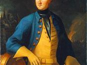Charles XII of Sweden