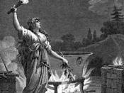 English: * Nicolas-André Monsiau 1754-1837 Medea rejuvenates Aeson