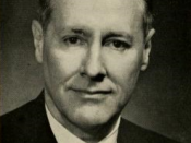Massachusetts Secretary of the Commonwealth