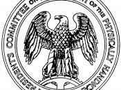 US-PCEPH-Seal-EO10555
