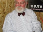 Česky: Robert Fulghum
