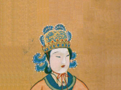 Wu_Zetian,_Empress_of_China