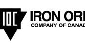 Iron Ore Company of Canada