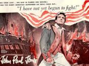 John Paul Jones (film)