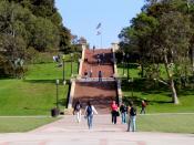 Janss_Steps,_UCLA