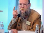 Hanns-Martin Wietek