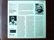 Backside Saint-Saens - Piano Concerto No.2 in G minor & Liszt - Piano Concerto No.1 in E flat - Cecile Ousset Piano, City of Birmingham SO, Simon Rattle, EMI ASD 4307, 1C 067-07 659T Digital
