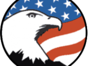 Reform Party logo