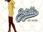 Estelle - Go Gone (CD 2)