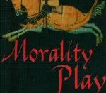 Morality Play (novel)