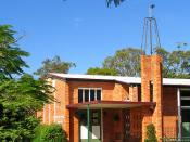 moore park baptist church (12)