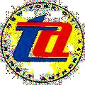 1962-68 logo.