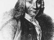 English: Swedish astronomer Anders Celsius