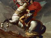 Napoleon-david-2