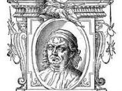 Illustratio from