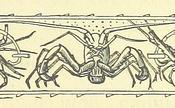 Image taken from page 135 of 'The New Paul and Virginia, or Positivism on an island'