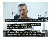 2013_10_080004 - Tommy Robinson knows 70 people