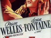 Jane Eyre (1943 film)