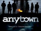Anytown (film)