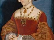 c. 1536-1537