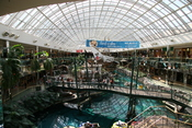 English: West Edmonton Mall Polski: West Edmonton Mall