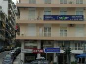 Greek Sexology Institute