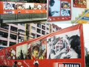STOLEN - Courtesy Big Bazaar !!!