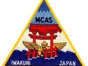 List of United States Marine Corps installations