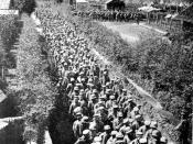 WWI Photograph