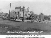 Tri-State Tornado JCHS07