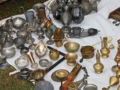 Antique-Copper-Tin-Brass-Pots__63207