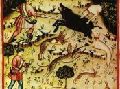 see filename Français : Traités de santé du 14ème siècle