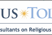 Ontario Consultants on Religious Tolerance
