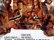 The Mercenary (film)