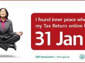 SA 2012-13 Jan Outdoor poster 3
